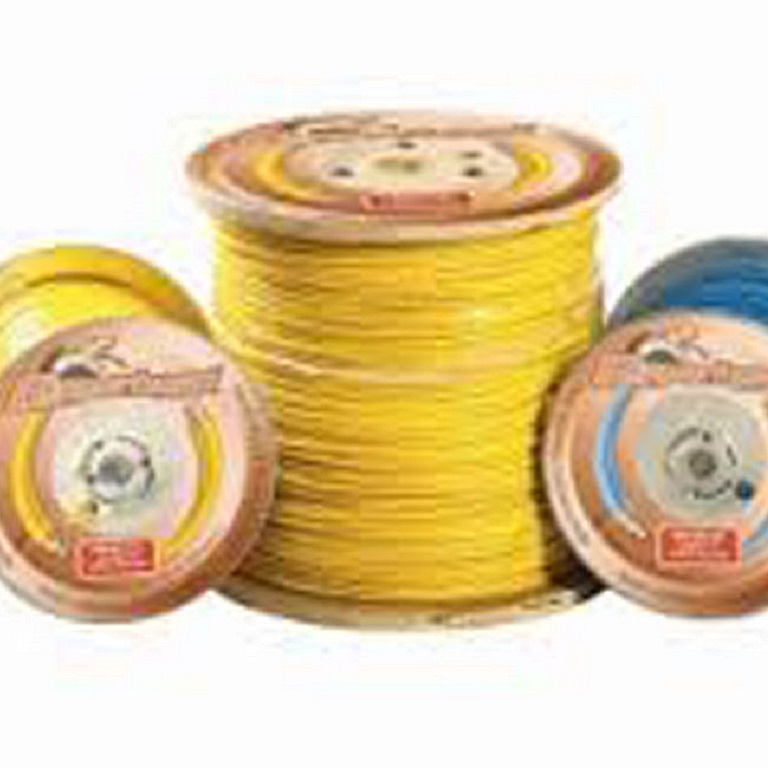 Tracer Wire