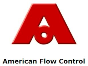 AMERICAN FLOW CONTROL