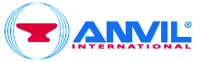 ANVIL INTERNATIONAL INC