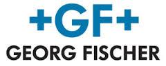 GEORG FISCHER CENTRAL PLASTICS