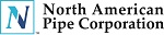 NORTH AMERICAN PIPE CORP