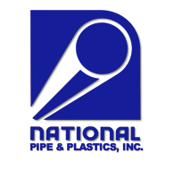 NATIONAL PIPE & PLASTICS
