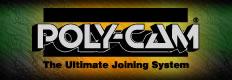 POLY-CAM