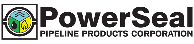 PowerSeal Pipeline Products Corporation