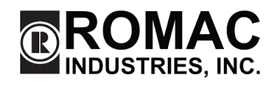 ROMAC INDUSTRIES INC