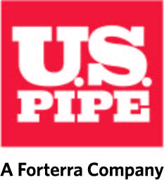 UNITED STATES PIPE & FDRY CO