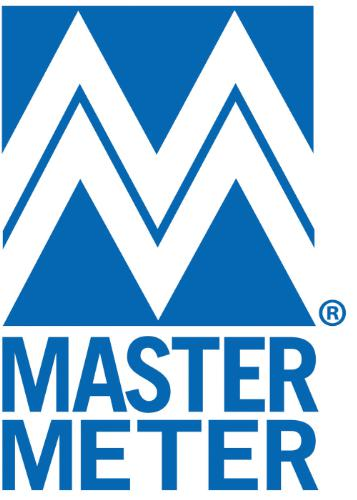 MASTER METER INCORPORATED